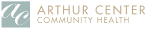 Arthur Center Community Health